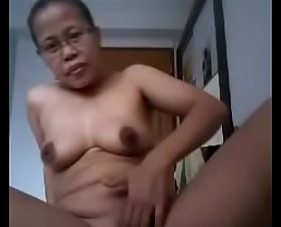 Porndevil13.... indonesia babes vol.1 full-grown sheila exclusively