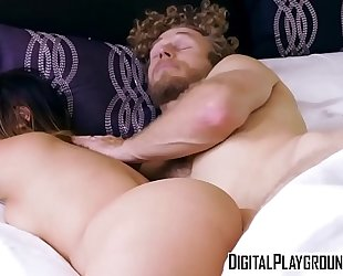 Xxx porn sheet - episode 2 of my wifes hot angel of mercy cash reserves keisha aged and michael vegas