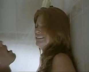Angie everhart sexual intercourse scene celebman