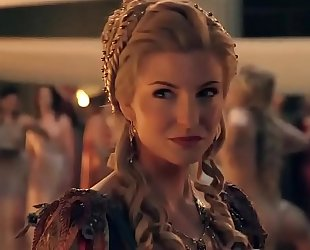 Pornsexxx9.com dealings scenes compilation spartacus season 2