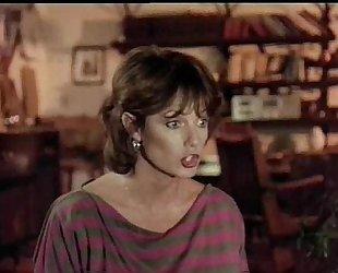 Janey robbins and playgirl wilder, intimate teacher last scene hq