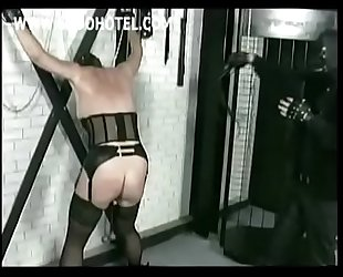 mature women slaved bdsm