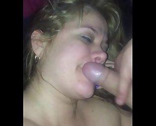 saggy mature hot tits blowjob pro