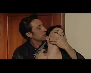 Blackmail girl - xvideos com