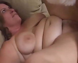 The mothers i'd like to fuck vol. 24