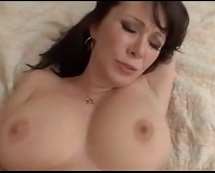 Hot friend's mamma pov - seductivegirlcams.com
