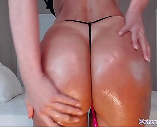 Chaturbate Camshow