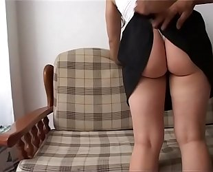 I like my stepfather'_s cock