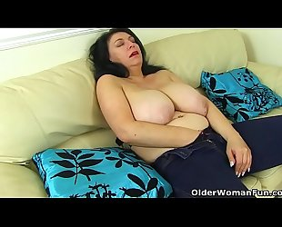You shall not covet your neighbour'_s milf part 142