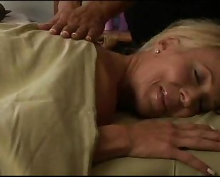 Milf and aged lesbian babes 5 - lesbo sex episode - tube8.com