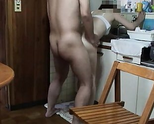 must watch amateur cheating couple-51