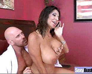 Mr Big Housewife (tara holiday) Love Intercorse Loan a beforehand Camera mov-29