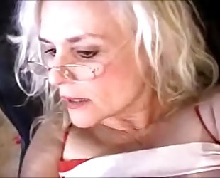 Ziporn star videos bubble gum large wang granny doxy xvideos zoe