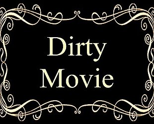 Very smutty movie