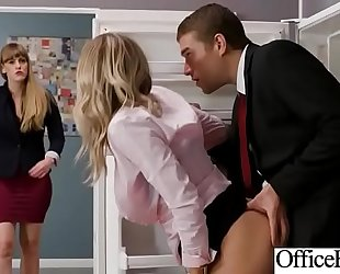 (jessa rhodes) breasty office housewife in hard style sex act clip-11