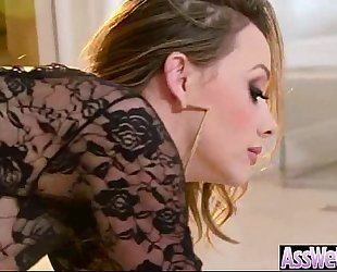 Anal hardcore sex with biggest ass amateur wife (chanel preston) clip-09