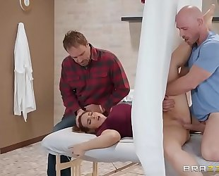 Private treatment starring natasha priceless and johnny sins www.hdxvideos.us