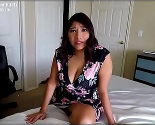 Son has urges for mamma. explore and experiment with mom. taboo hd