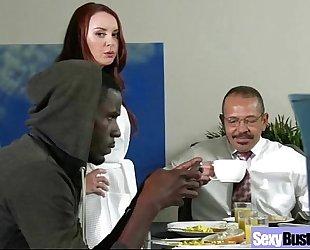 Busty slutwife (janet mason) in sex scene on camera mov-19