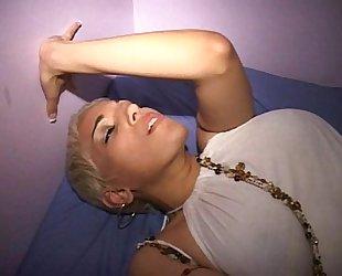 Longest download german milf lets black man hang that guy scums golden-haired lalin girl wazoo