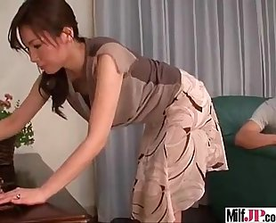 Japanese hot hawt milf receive drilled hard vid?http://japan-adult.com/xvid