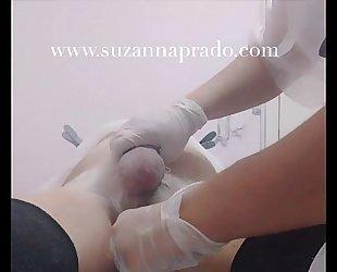 Suzanna prado 32