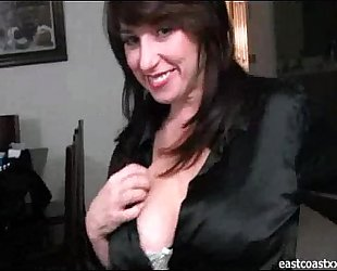 Milf dark brown having sex